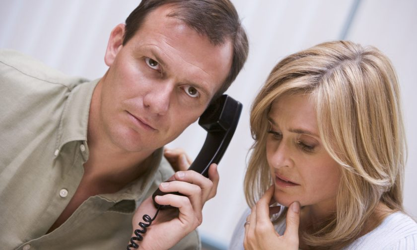 cropped-couple-receiving-bad-news-over-the-phone-at-home_bfitinrbi.jpg