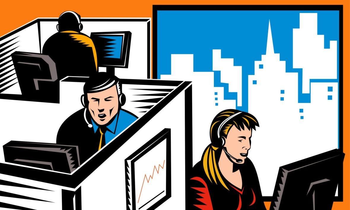 cropped-telemarketer-office-worker.jpg
